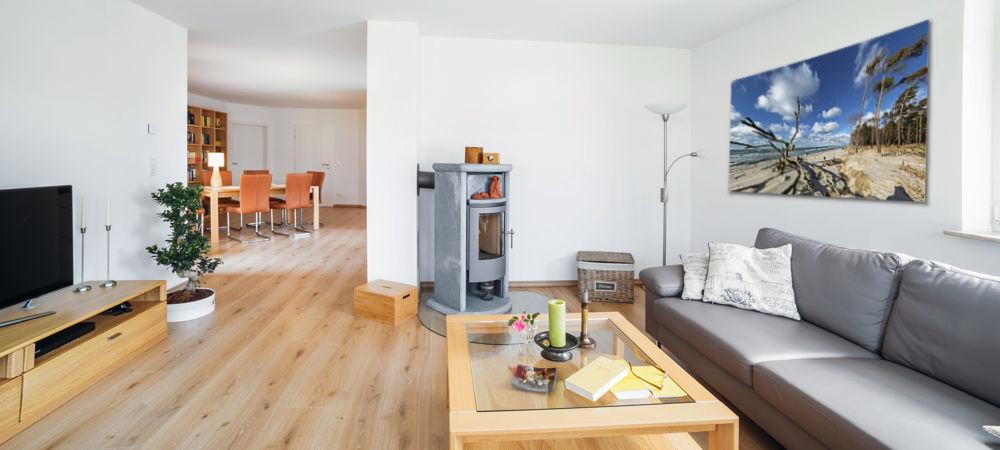 massivhaus bauen massiv bau haus hausbau in mecklenburg vorpommern. Black Bedroom Furniture Sets. Home Design Ideas