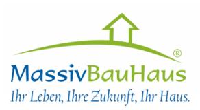 Massiv Bau Haus, Hausbau in Mecklenburg Vorpommern