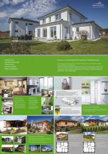 mbh-katalog2