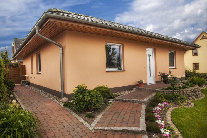 hausbau angebote in mecklenburg vorpommern. Black Bedroom Furniture Sets. Home Design Ideas