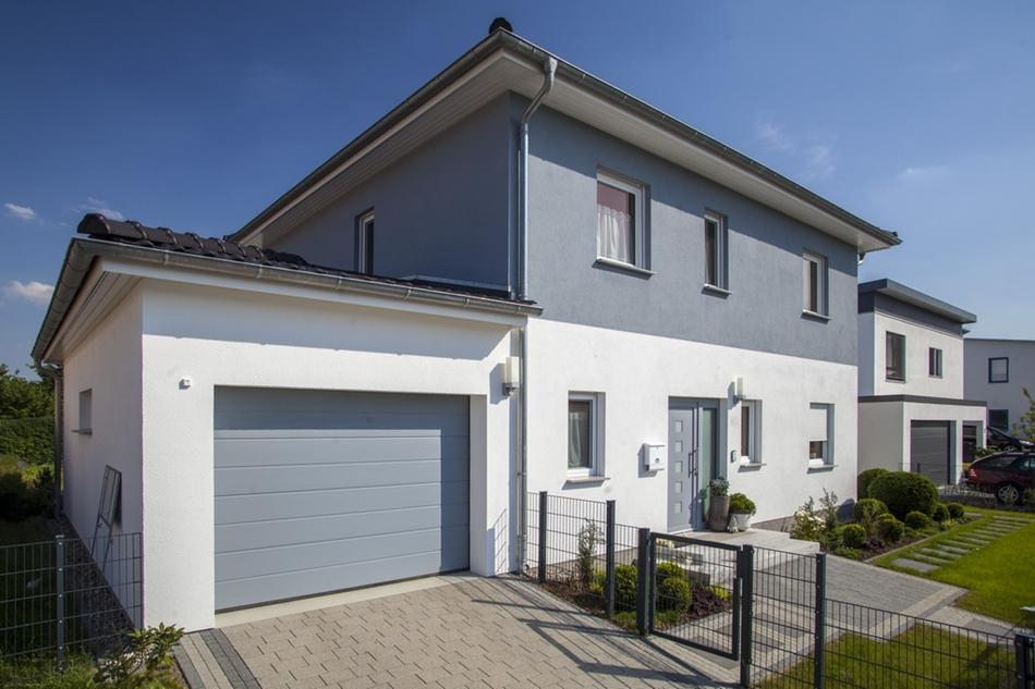 hausbau rostock referenzen massiv bau haus hausbau in mecklenburg vorpommern. Black Bedroom Furniture Sets. Home Design Ideas